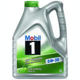 MOBIL ESP FORMULA 5W-30- 4L, 4 L, Mobil 1