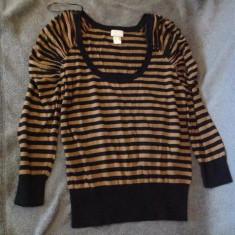 Bluziță h&m nouă