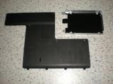 capac + caddy laptop GATEWAY NV53