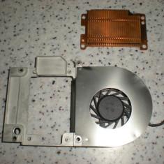 Cooler laptop hp pavilion dv4000
