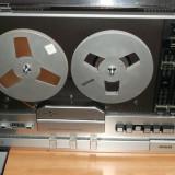 Magnetofon Philips N 4416