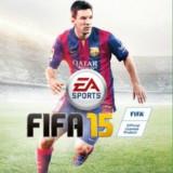 FIFA 15 Xbox ONE - Jocuri Xbox One, Sporturi, 3+