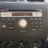 CD MP3 Player Suzuki