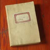 Revista Lamura - anul II / 1921 / nr 7-12 !!! - director I. A. Bratescu Voinesti