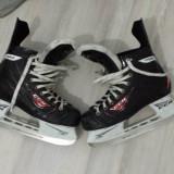 Patine de agrement si hockey , marca CCM model RBZ 50  350 lei negociabil