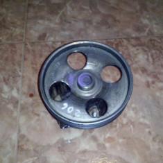 Pompa servo - Pompa servodirectie, Peugeot, 206 SW (2E/K) - [2002 - ]