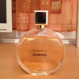 PARFUM CHANEL CHANCE, ORIGINAL, NOU!!! 200 LEI MAI IEFTIN FATA DE MAGAZIN!!! - Parfum femeie Chanel, 200 ml