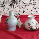 Frumoase obiecte din ceramica si portelan !!!