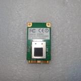 7237. Acer Aspire 5738/5338 Wireless Atheros AR5B91