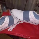 Adidasi PUMA