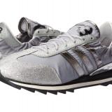 Pantofi sport femei adidas Y-3 by Yohji Yamamoto Rhita | 100% original | Livrare cca 10 zile lucratoare | Aducem pe comanda orice produs din SUA