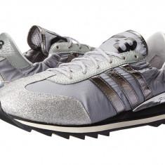 Pantofi sport femei adidas Y-3 by Yohji Yamamoto Rhita | 100% original | Livrare cca 10 zile lucratoare | Aducem pe comanda orice produs din SUA - Adidasi dama