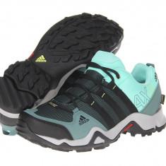 Ghete femei adidas Outdoor Ax 2 GTX W | 100% original | Livrare cca 10 zile lucratoare | Aducem pe comanda orice produs din SUA - Ghete dama