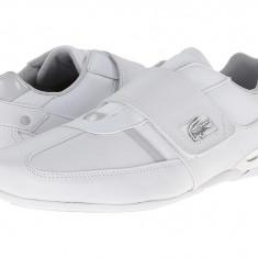 Pantofi sport barbati Lacoste Protected Va | 100% original | Livrare cca 10 zile lucratoare | Aducem pe comanda orice produs din SUA - Adidasi barbati