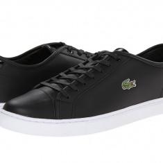 Pantofi sport barbati Lacoste Showcourt Na | 100% original | Livrare cca 10 zile lucratoare | Aducem pe comanda orice produs din SUA - Adidasi barbati