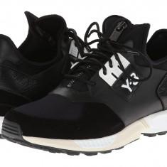Pantofi sport femei adidas Y-3 by Yohji Yamamoto ZX Zip | 100% original | Livrare cca 10 zile lucratoare | Aducem pe comanda orice produs din SUA - Adidasi dama