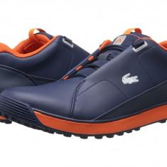 Pantofi sport barbati Lacoste L.Owangle-01 Rc | 100% original | Livrare cca 10 zile lucratoare | Aducem pe comanda orice produs din SUA - Adidasi barbati