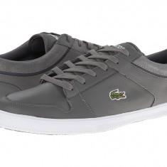 Pantofi sport barbati Lacoste Ojetti Mag   100% original   Livrare cca 10 zile lucratoare   Aducem pe comanda orice produs din SUA - Adidasi barbati