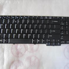 TASTATURA Acer Aspire 7000 7100 7220 7520 7720 7720G 7320 7521 9400 9420 Extensa 5235 7620 7220 5635 - Tastatura laptop