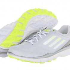 Pantofi sport femei adidas Golf adiZERO Sport II | 100% original | Livrare cca 10 zile lucratoare | Aducem pe comanda orice produs din SUA - Accesorii golf