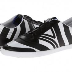 Pantofi sport femei adidas Y-3 by Yohji Yamamoto Plim II | 100% original | Livrare cca 10 zile lucratoare | Aducem pe comanda orice produs din SUA - Adidasi dama