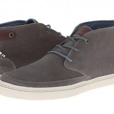Pantofi sport barbati Lacoste Clavel 18 | 100% original | Livrare cca 10 zile lucratoare | Aducem pe comanda orice produs din SUA - Adidasi barbati