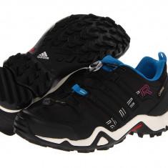 Pantofi sport femei adidas Outdoor Terrex Swift R GTX | 100% original | Livrare cca 10 zile lucratoare | Aducem pe comanda orice produs din SUA - Adidasi dama