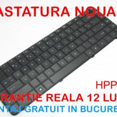 Tastatura laptop Compaq Presario CQ56-170 NOUA - GARANTIE 12 LUNI!