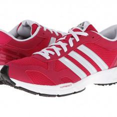 Pantofi sport femei adidas Running Marathon 10 NG | 100% original | Livrare cca 10 zile lucratoare | Aducem pe comanda orice produs din SUA - Adidasi dama