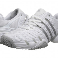 Pantofi sport femei adidas Barricade V Classic | 100% original | Livrare cca 10 zile lucratoare | Aducem pe comanda orice produs din SUA - Adidasi dama