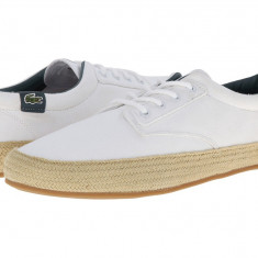 Pantofi sport barbati Lacoste Brbdsespa | 100% original | Livrare cca 10 zile lucratoare | Aducem pe comanda orice produs din SUA - Adidasi barbati