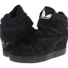 Pantofi sport femei adidas Originals Amberlight Up W | 100% original | Livrare cca 10 zile lucratoare | Aducem pe comanda orice produs din SUA - Ghete dama