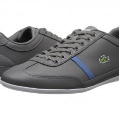 Pantofi sport barbati Lacoste Misano Sport | 100% original | Livrare cca 10 zile lucratoare | Aducem pe comanda orice produs din SUA - Adidasi barbati