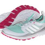 Pantofi sport femei adidas Golf adiStar Climacool | 100% original | Livrare cca 10 zile lucratoare | Aducem pe comanda orice produs din SUA