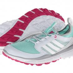 Pantofi sport femei adidas Golf adiStar Climacool | 100% original | Livrare cca 10 zile lucratoare | Aducem pe comanda orice produs din SUA - Accesorii golf