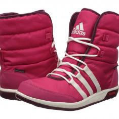 Ghete femei adidas Outdoor Choleah Padded Primaloft | 100% original | Livrare cca 10 zile lucratoare | Aducem pe comanda orice produs din SUA - Ghete dama