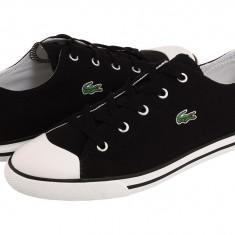 Pantofi sport barbati Lacoste L27   100% original   Livrare cca 10 zile lucratoare   Aducem pe comanda orice produs din SUA - Tenisi barbati