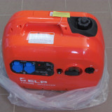 Invertor electric pe benzina 2Kw
