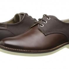 Pantofi barbati Lacoste Sherbrooke 1 | 100% original | Livrare cca 10 zile lucratoare | Aducem pe comanda orice produs din SUA - Pantof barbat