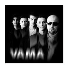 CD | VAMA (Vama Veche) | 2008 | original rar de colectie