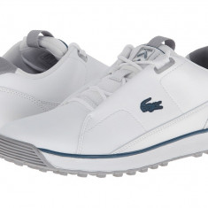 Pantofi sport barbati Lacoste L.Owangle-01 Rc   100% original   Livrare cca 10 zile lucratoare   Aducem pe comanda orice produs din SUA - Adidasi barbati