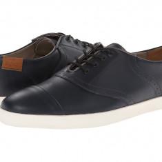 Pantofi sport barbati Lacoste Jarrison | 100% original | Livrare cca 10 zile lucratoare | Aducem pe comanda orice produs din SUA - Adidasi barbati