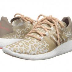 Pantofi sport femei adidas by Stella McCartney Pure Boost | 100% original | Livrare cca 10 zile lucratoare | Aducem pe comanda orice produs din SUA - Adidasi dama