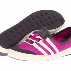 Pantofi sport femei adidas Outdoor CLIMACOOL® Boat Sleek | 100% original | Livrare cca 10 zile lucratoare | Aducem pe comanda orice produs din SUA - Adidasi dama