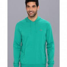 Hanorac barbati Lacoste Jersey T-Shirt Hoodie | 100% original | Livrare cca 10 zile lucratoare | Aducem pe comanda orice produs din SUA