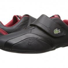 Pantofi sport barbati Lacoste Protect Crt | 100% original | Livrare cca 10 zile lucratoare | Aducem pe comanda orice produs din SUA - Adidasi barbati