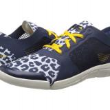 Pantofi sport femei adidas by Stella McCartney Dance | 100% original | Livrare cca 10 zile lucratoare | Aducem pe comanda orice produs din SUA