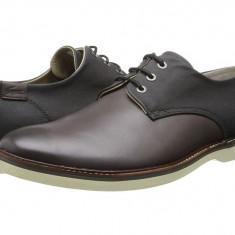 Pantofi barbati Lacoste Sherbrooke 1 | 100% original | Livrare cca 10 zile lucratoare | Aducem pe comanda orice produs din SUA