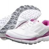 Pantofi sport femei adidas Golf adiZERO Sport II | 100% original | Livrare cca 10 zile lucratoare | Aducem pe comanda orice produs din SUA