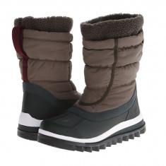 Ghete femei adidas by Stella McCartney Weekender Hiker | 100% original | Livrare cca 10 zile lucratoare | Aducem pe comanda orice produs din SUA